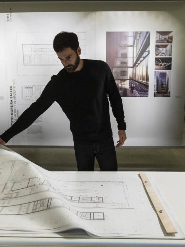 @ITS_Ivo Tavares Studio (11)