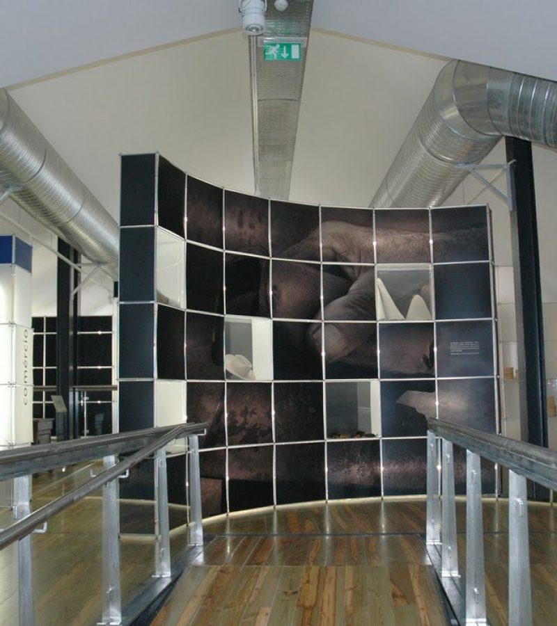 museu chapelaria 13
