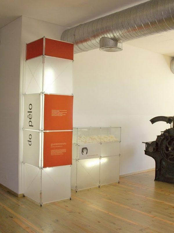 museu chapelaria 8