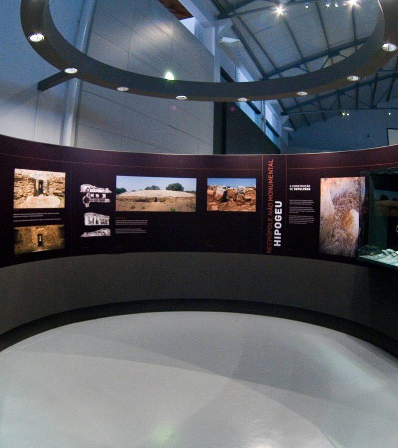 museu-de-portimão (2)