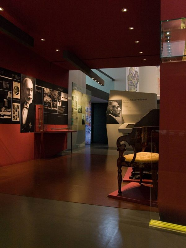 museu-de-portimão (3)