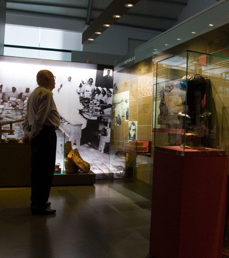 museu-de-portimão (5)