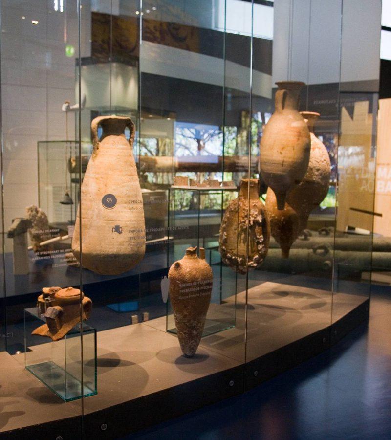 museu-de-portimão (6)